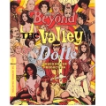 Blu-Ray BEYOND THE VALLEY OF THE DOLLS