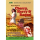 Cherry Harry Raquel DVD