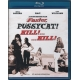 Blu-ray  FASTER PUSSYCAT, KILL . . KILL!